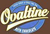 Marchionne puts the squeeze... - last post by Ovaltine