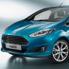 Ford UK announces Focus pricing - last post by fou_bleu