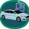 2013 Ford Fusion Hybrid - last post by JSKershaw