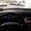 2014 Fusion 2.0L real world... - last post by cjh