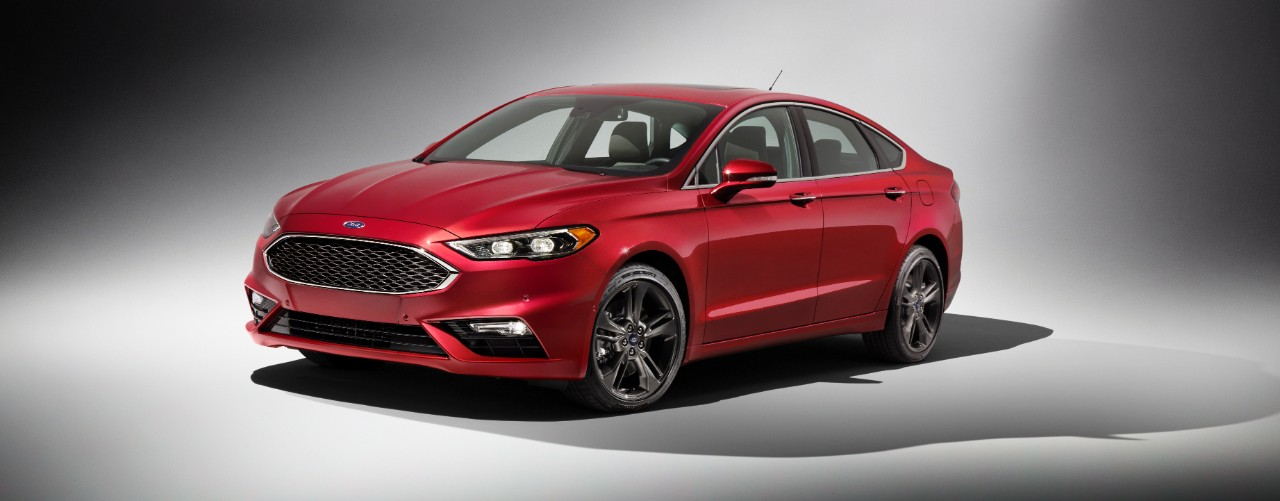 2017 ford fusion sport fusion blue oval forums. Black Bedroom Furniture Sets. Home Design Ideas