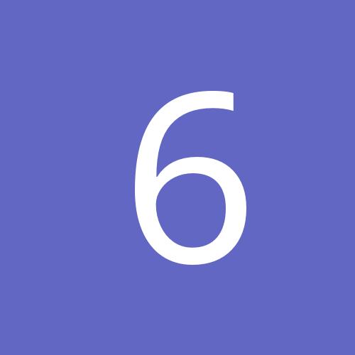 67STANG