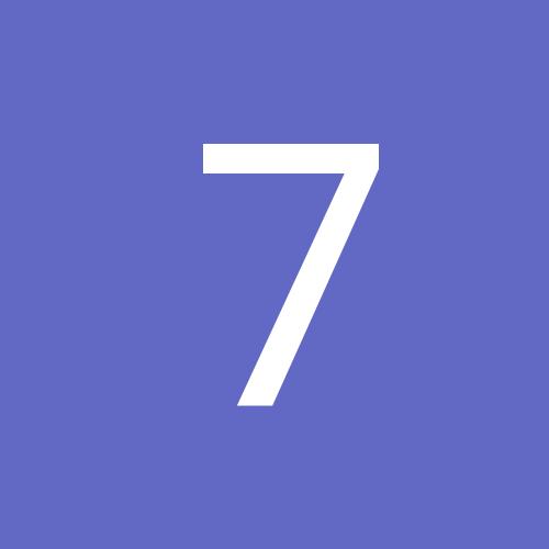 7Mary3