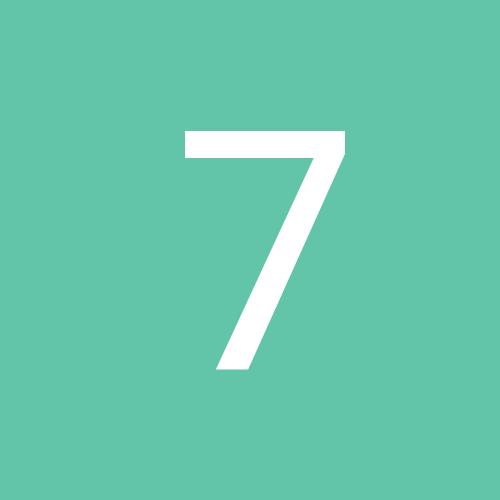 73 LTD