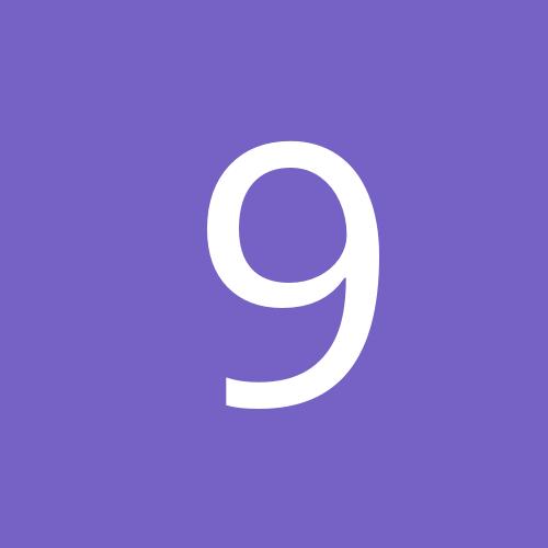 95ripper