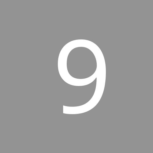 9notenuff