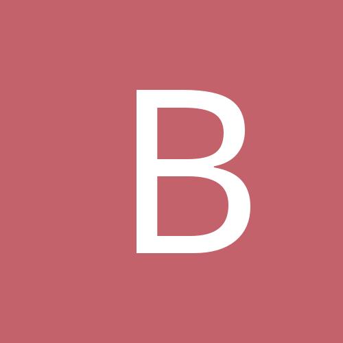 bifs66