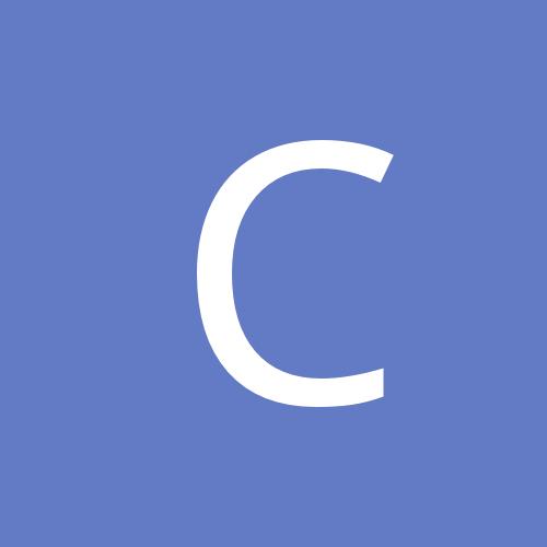 cloe15