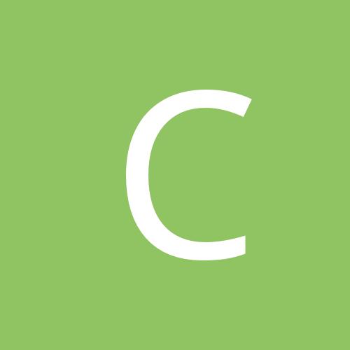 Colerpa