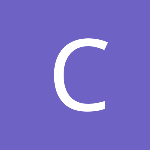 Ctsuperduty