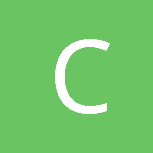 CaliNav