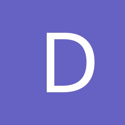 decranum