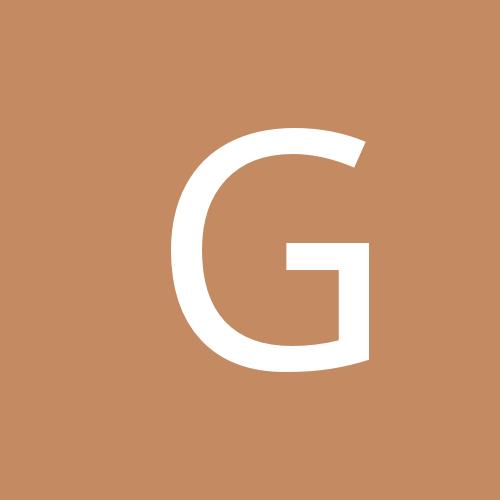 gunnut69