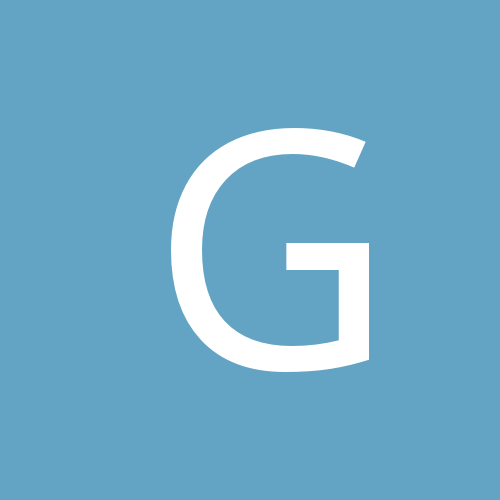 GaryG