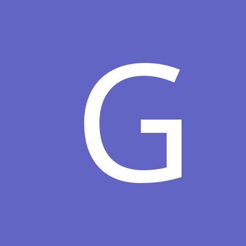 galangg