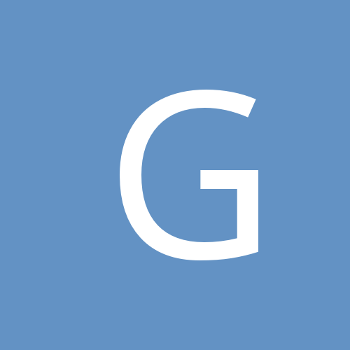 graynb