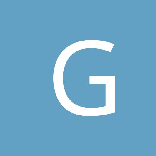 Gonzo_V