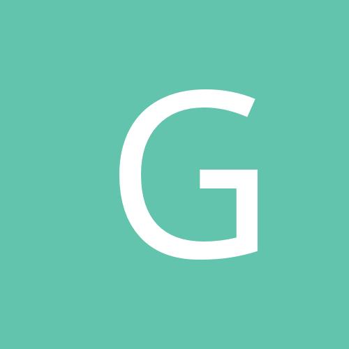 Gruuvy
