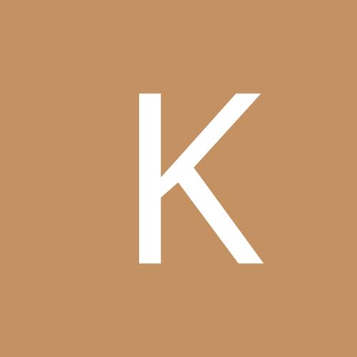 Kkester