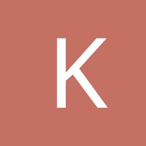Ktp1989