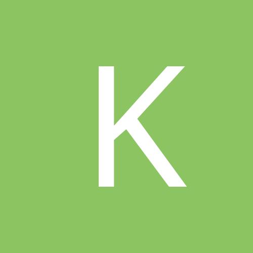 kmitch