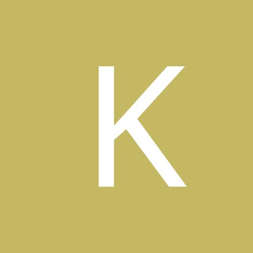 kudie