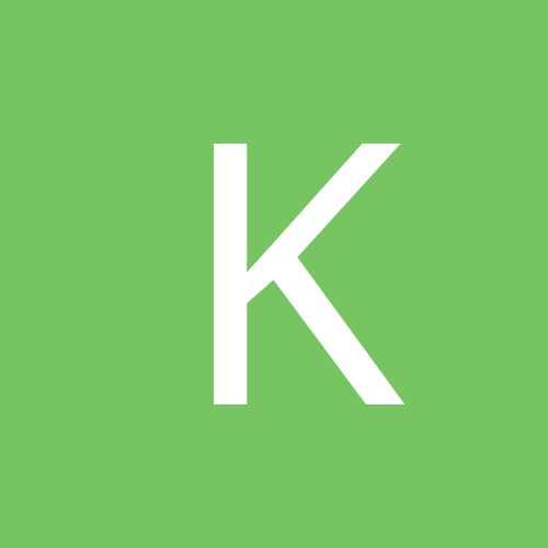 klemsaba
