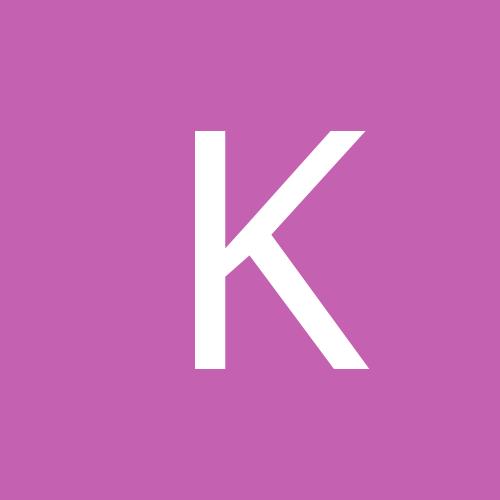 karenlooney