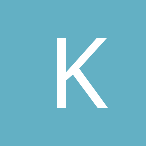 kingranch2018