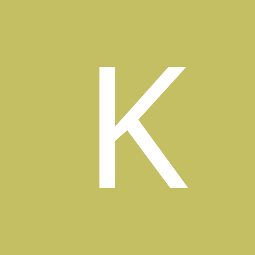 kidcoach101