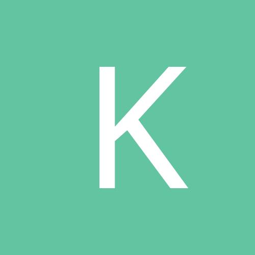 kclloyd21