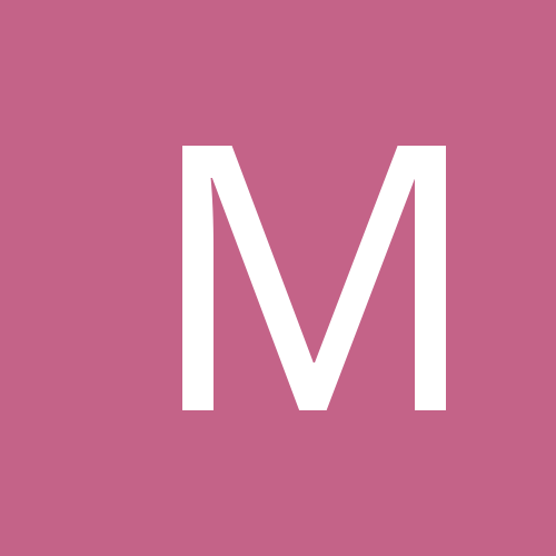 Mackintire