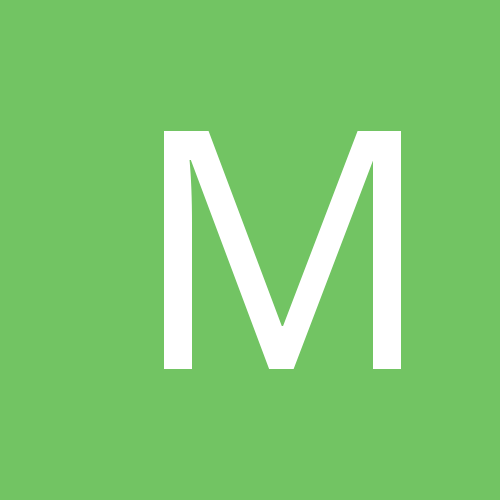 mercmarauder