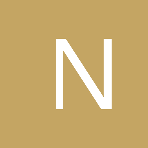 NickCarbon