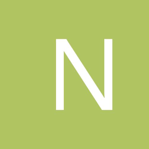 NCSNAKE