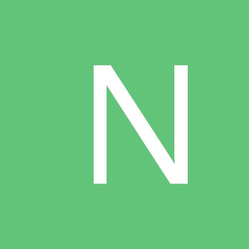 newtsvan