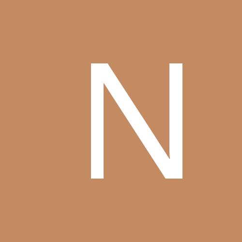 Navi657