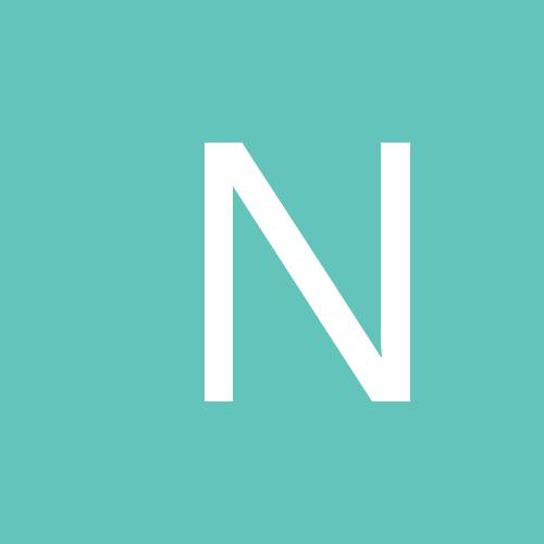 NYGFan1