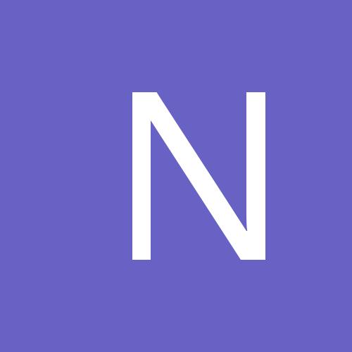 nname05