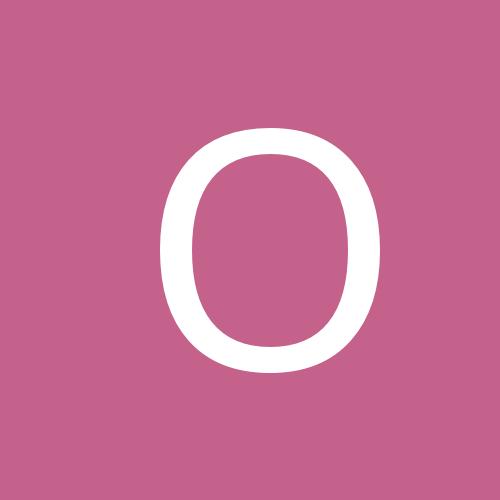 OldZX5er