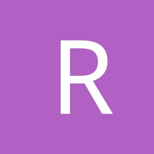 rusbyr