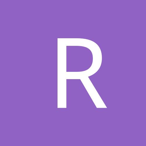 RubyStang
