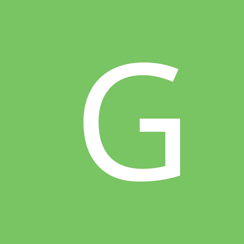 GEnx320