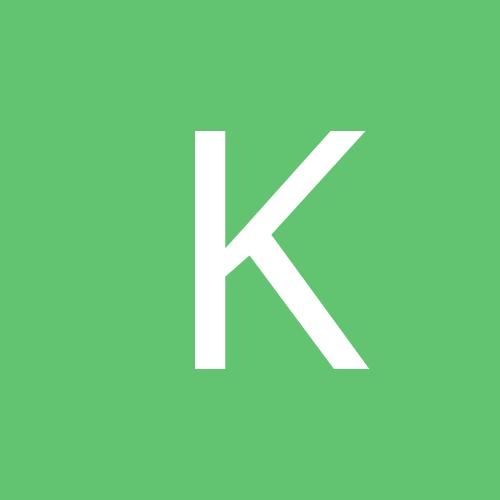 KBG1978