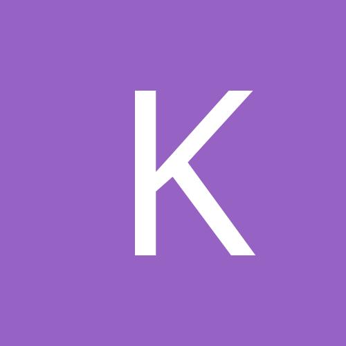 Kranger84
