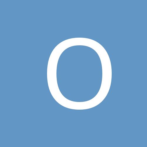 OzoneNorth