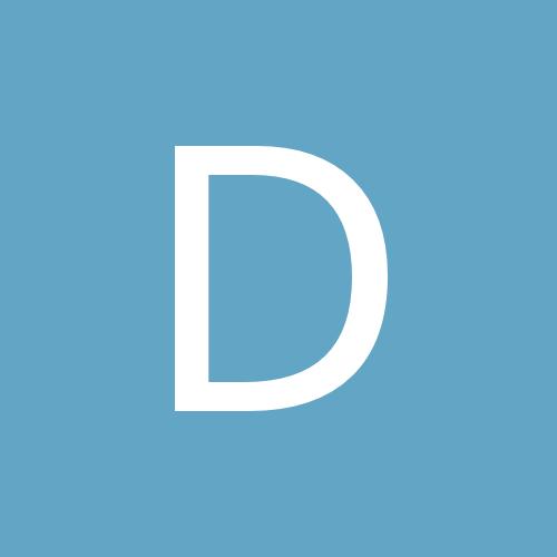Debaul
