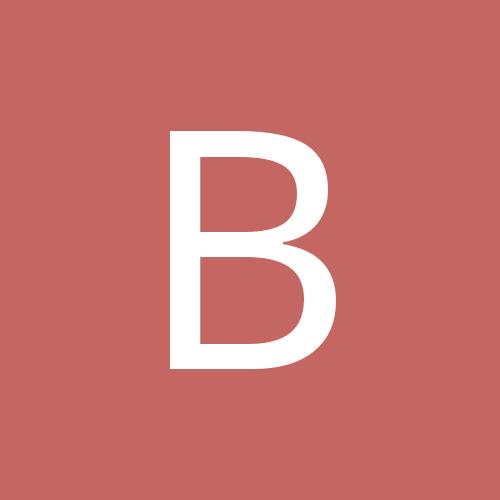 Bryceb