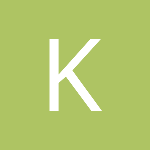 KenZ_GA