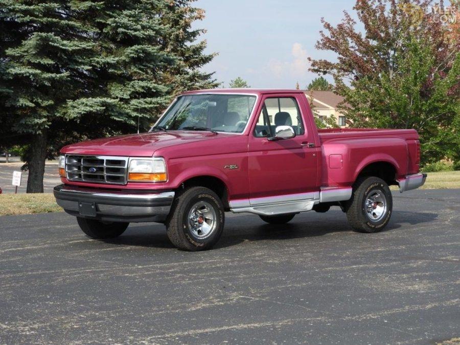 ford-f-150-lariat-flareside-pickup-1992-purple-lariat-flareside.jpg
